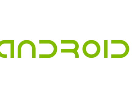 Google Hired Developer Team To Work On Android M (Android 6.0): Expected Date June 2015