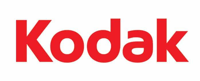 kodak-first-android-smartphone