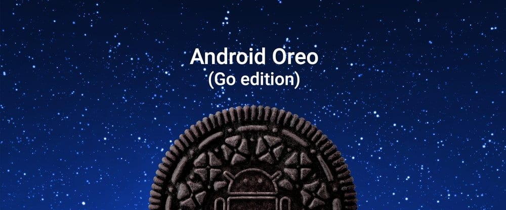 Android 8.1 Is Rolling Out From Tomorrow And Bringing A Lighter Go Edition Alongside