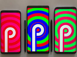 "List Of Samsung Smartphone To Get ""Android P"" Push Update"
