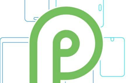List of Sony Smartphones to get Android P