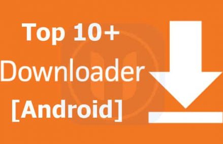 Best Download Managers For Android – Top 10+ Android Downloader Apps