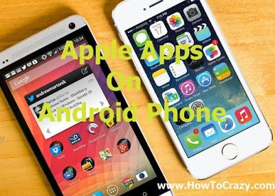 Install Apple App Store on Your Android Phone – Cider Apk Download