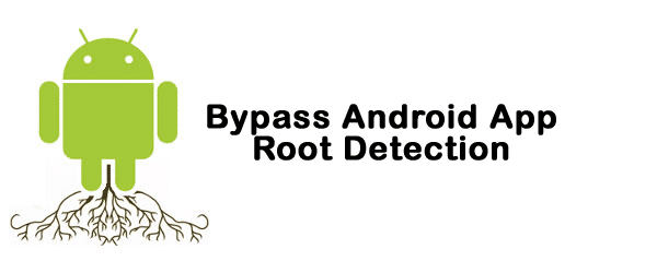 How To Bypass Apps Root Detection In Android Xposed Magisk