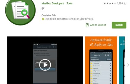 How To Find and Delete Duplicate Files On Android (Top 5+ Methods)