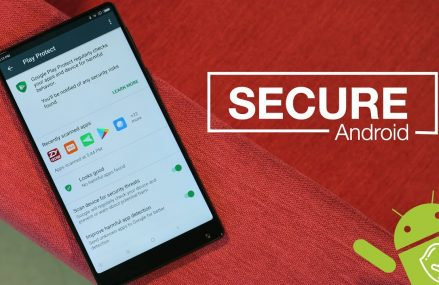 Top 14 Ways to Secure Your Personal Data on Android Phone