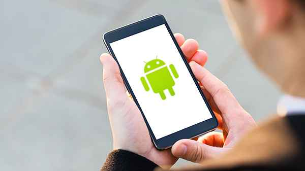 Clone Android Phone Without Losing Data