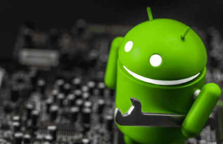 Top 10 Tips for starting Android App Developers in 2019