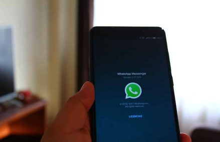 How To Transfer Your WhatsApp between Android and iPhone?