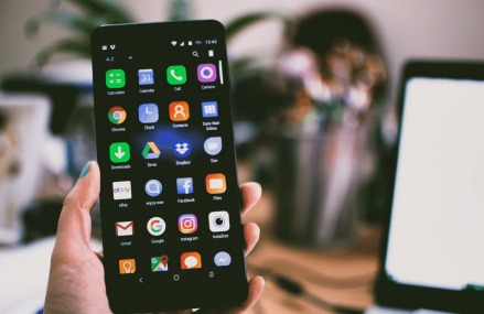 11 Free Coolest apps for android which makes you crazy