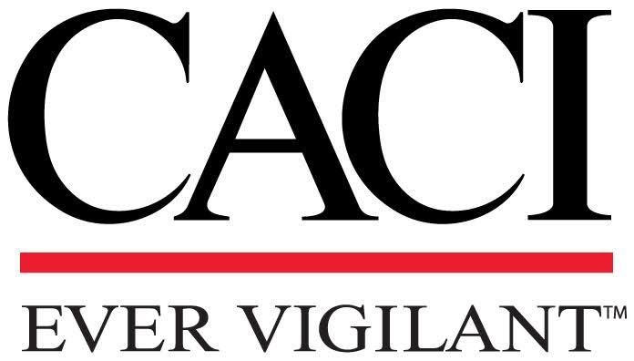 Caci apps