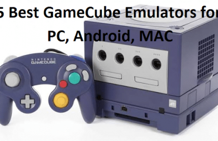 3 Best GameCube Emulators for Android