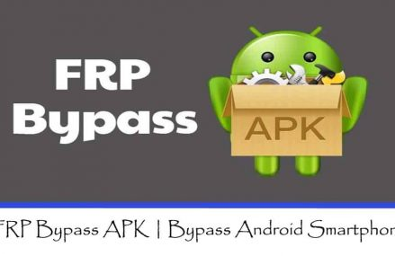 7 Best FRP Bypass android Tools download of 2021