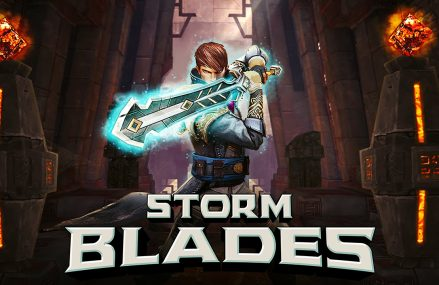 Top 10 Infinity Blade Game Alternatives for Android