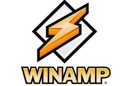 WinAMP for Android 1.4.5 Download