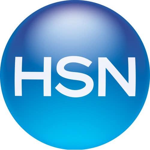 HSN app