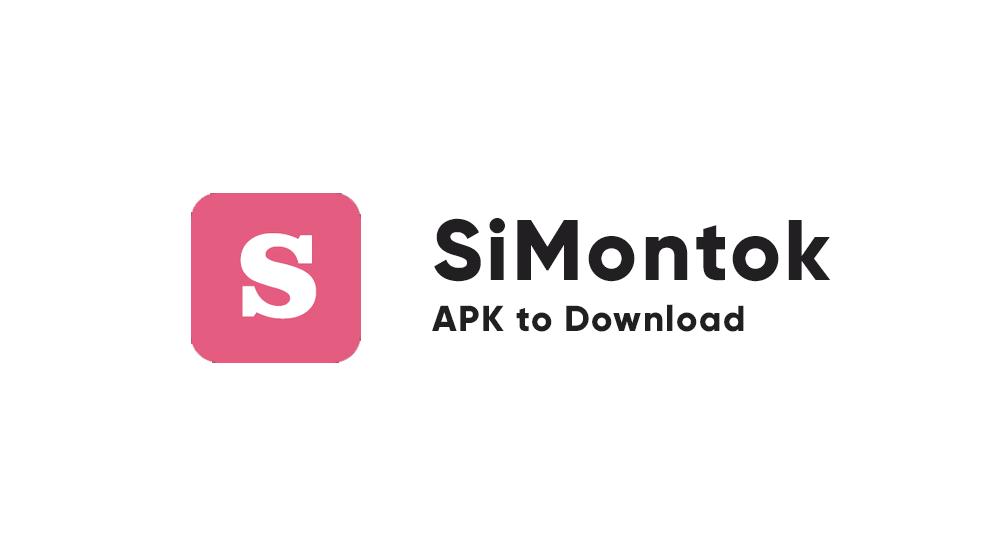 SiMontok Player v2.2 APK (Mod) Download and Install