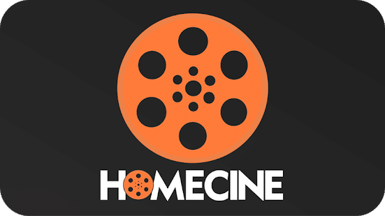 HomeCine APK