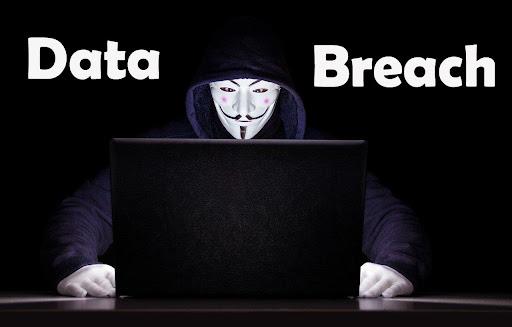 Rise of Data Breaches